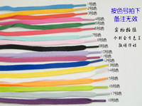 Cheap Family colorful shoelaces Best Shoelaces Red shoelaces shoe