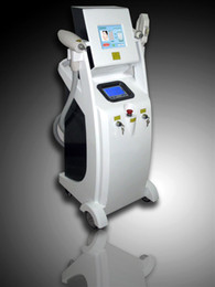 Wholesale JL B E light laser rf cavitation in system