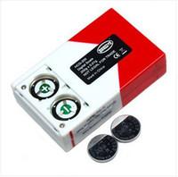 Pocket Scale <50g  100g x 0.01g Digital Pocket Scale 0.01 gram - Cigar Pack - Precision novelty Scale