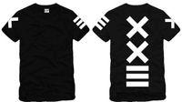 tshirt - new sale fashion PYREX VISION tshirt XXIII printed T Shirts HBA tshirt new tshirt fashion t shirt100 cotton color