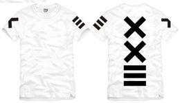 Free shipping high quality summer tee kids t shirt Kanye pyrex t-shirt XX== print tshirts HBA tee shirt 100% cotton 6 color