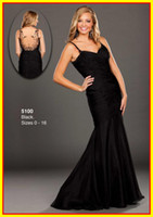 Organza Sleeveless Ankle-Length 2013 Generous Spaghetti strap Sheath Beads Organza Colorful Sexy Floor length WOW Prom Evening Dresses Formal Party Pageant Dress Gowns 5100