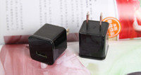 Wholesale US EU Micro USB Travel Adapter Wall Charger For SamSung Galaxy S4 S3 NOTE i9500 i9300 i9100 N7100