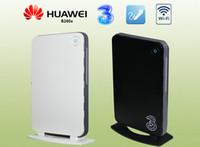 El módem del USB del ranurador de Huawei B260a 3G WiFi de 1pcs / lot desbloquea + envío libre
