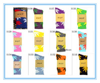 Wholesale Hotsale Colorful brand socks men popular weed socks grils womens Hosiery new designer sock women cotton high quality low price