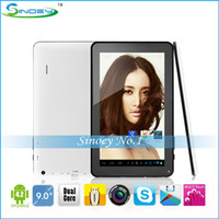 Wholesale Christmas gift Dual Core inch Tablet Infortm X15 cortex A5 GB GHz bluetooth hdmi android tablet pc