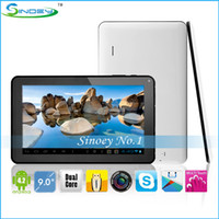Wholesale OEM Factory Selling inch Dual Core Android Tablet PC Infortm X15 G DDR3 GB ROM GHz With HDMI Bluetooth HD Laptop