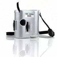 Cheap Microscope Best Loupe