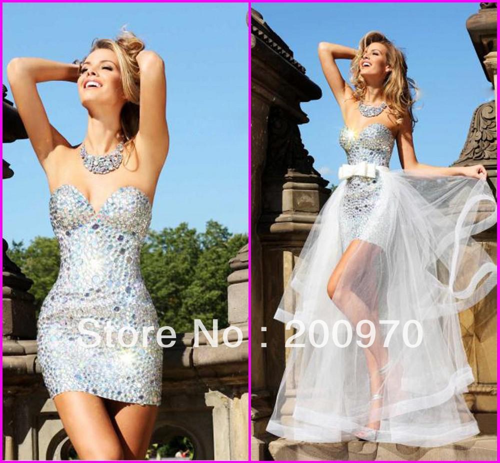 Long Dresses Online 2014