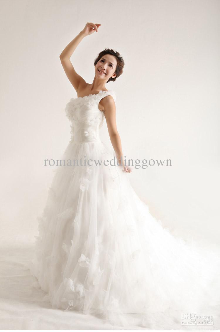 Discount 50 off dress custom made size 2 4 6 8 10 12 16 for Custom made wedding dresses nyc