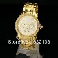 Wholesale Luxury Brand Name Designer s G Watch Fashion Man Women s Watches New Arrival Rhinestone Clock Gold Jewelry Hours