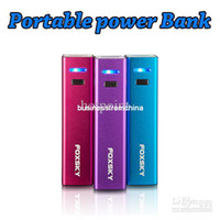 Wholesale Cheap External Power Bank Portable Battery Charger Source mAh For Iphone Ipad Flytouch Sanei Tablet pc