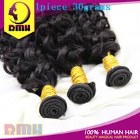 mongolian hair - Factory price grams virgin hair Mongolian hair Kinky curly Grade A Unprocessed hair Hair extensions soft