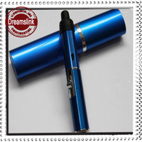 Wholesale New Portable Mini Herbal Vaporizer