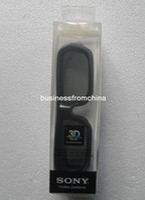 Wholesale New Genuine Original Rechargeable S ony D Active Glasses TDG BR250 B