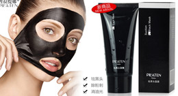Wholesale New Pace Masks Nose Mask Nasal Paste Shrink Pores To Remove Blackheads Unisex