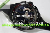 Cheap Wristwatches Link Best Auto Date Calibre Cheap Link