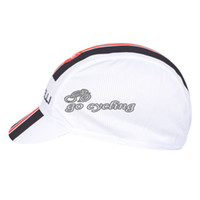 Wholesale New Styles CASTELLI Cycling Caps C21 made of polyester full sublimated sport cap