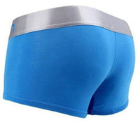 sexy men man men's - Fashion New Sexy Men s Underwear Boxers Shorts Men Boxers Briefs
