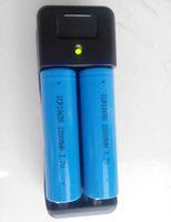 achat en gros de batterie zmax-zmax cigarette électronique chargeur de batterie chargeur 18350/18650