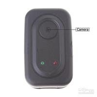 4G   4GB AC Adaptor plug spy camera wall charger hidden pinhole camera DVR Motion Detection EU US plug