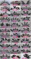 Wholesale 2015 Handmade Paper Cutting Art False Eyelashes designs Butterfly Peacock Mode makeup pairs