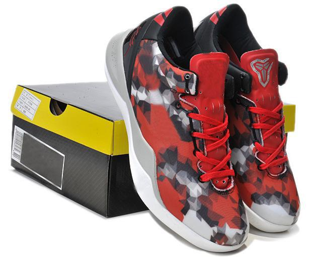 trend-sepatupria: Best Basketball Boots Images