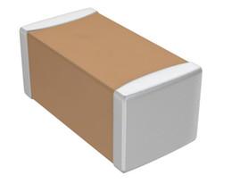 Wholesale CL31F106ZPFNNNE UF V Y5V CAP CER SMD capacitor new original ceramic capacitor MLCC RoHS