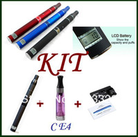 Wholesale 2013 HOt Latest vaporizer herb pen g5 triple use vaporizer use for oil herbal same popular as pax by ploom