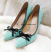 Wholesale Wholesales women s summer leather high heel sandals fashion shoes LC