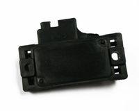 Wholesale Hot Sale Bar Delphi GM Map sensor