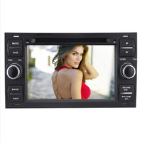 381854063972 furthermore Ford Mondeo Dvd Gps Navigation Uk likewise 2007 Ford Expedition Radio further B000VPBBHK besides Bmw Double Din Kit. on best buy in dash gps stereo