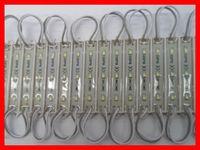 Wholesale SMD3528 LED LED module SMD led LED light module LED back light for sign led DC12V IP68 waterproof