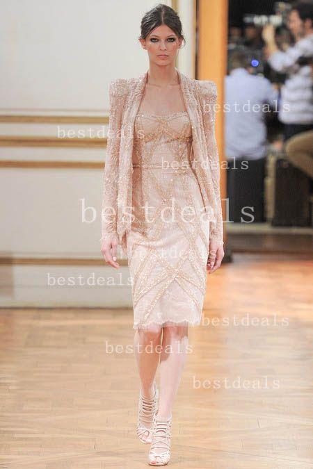 Evening Dresses Prom Dresses Shoes Helston 61