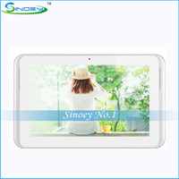 Wholesale Sanei N79 G GPS Bluetooth Android Tablet PC inch IPS Capacitive screen MSM8625 Dual core G SIM Call