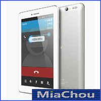 Wholesale Phablet Ainol Numy Novo7 AX1 MTK8389 Quad Core Inch Android Tablet PC WCDMA G GSM GB RAM GB ROM MP Camera Bluetooth GPS