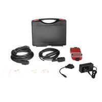 For Jaguar rotunda vcm - FORD VCM IDS V85 JLR V134 Ford VCM IDS Newest Ford Rotunda Dealer OBD2 Diagnostic Scanner Tool OBD1002