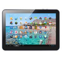 "Android 4.2 4.8 inch 32GB 10.1"" Pipo M9 pro RK3188 3G quad core tablet pc 2GB RAM 32GB ROM dual camera Bluetooth wifi HDMI Retina IPS II screen"