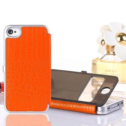 Wholesale Orbit Flex Hot Sale Factory Drect Sale New Arrival Package Mailed Leather Material For Iphone