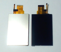 Wholesale New LCD Display Screen Repair Part For Panasonic FX90 FX Camera with Backlight with Touch With Tracking Number