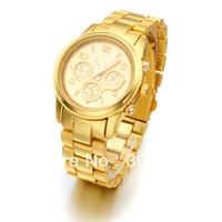 Men's Round 21 hot sale watch men women fashion stainless steel watch JAPAN movement PC21 quartz wrist watch