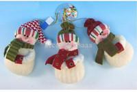 christmas items - 2013 Latest Santa Christmas ornaments christmas items gifts