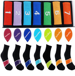 Wholesale 2013 Summer fashion men cotton socks Hosiery pairs box