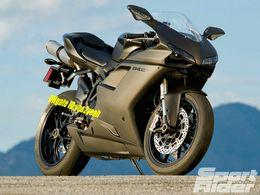 Injection Fairings body kit for DUCATI 848 1098 1198 2008 2009 Ducati 848 1098 1198 08 09 ducati fairing bodywork DM30