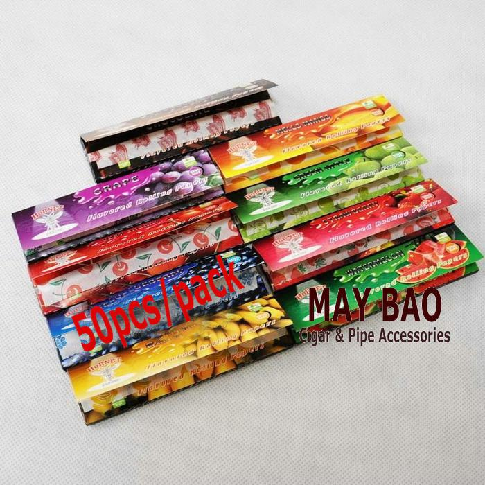 cheap rolling papers uk Rolling paper depot | biggest selection of rolling papers, wraps and accessories on the web   online retailer that sells rolling supreme smoke-spirits .