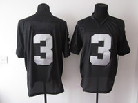 Cheap football jerseys Best featured jerseys