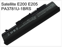 Wholesale PA3781U BRS For Toshiba Satellite E200 E205 Laptop Notebook Computers