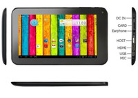 Android 4.2 buy cheap android tablet - Buy Cheap Q88 Pro Android Dual Core A20 GHz MB GB Dual Camera HDMI MID Tablet PC
