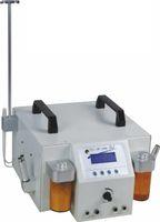 110v-220v white  Pro Peel 4in1 Crystal Microdermabrasion Dermabrasion Hydro Jet Diamond Machine