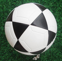 Wholesale NEW MIKASA FT5 Goal Master Pro Soccer Ball Size
